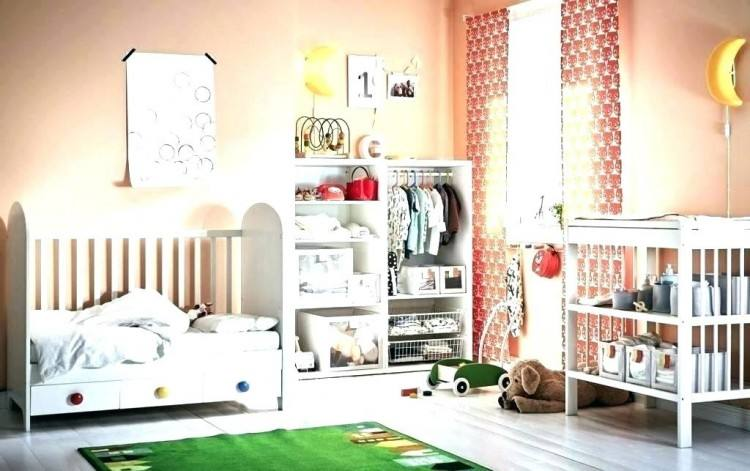 football bedroom ideas great football bedroom decor ideas about boys football  room on football rooms liverpool