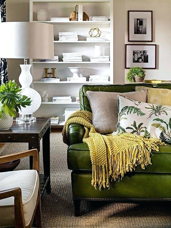 Medium Size of Lime Green Couch Decorating Ideas Sage Living Room How  To Decorate With Olive