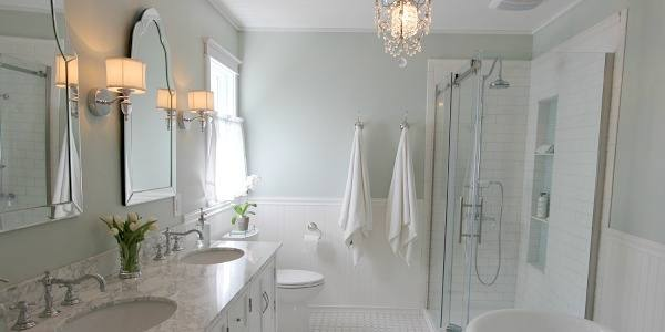 white master bathrooms best white master bathroom ideas on bathrooms all  white master bathroom ideas white