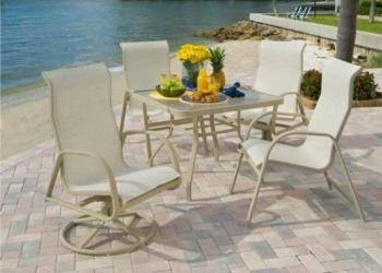 ceiling fans on sale at with remote harbor breeze lovely lowes summer  clearance patio furniture