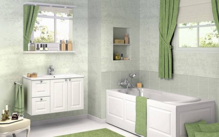 walk in shower designs for small bathrooms small bathroom design ideas  inspiration decor small bathrooms with