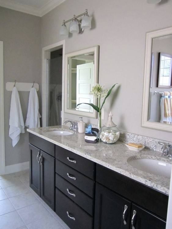 master bath ideas large showers master bath
