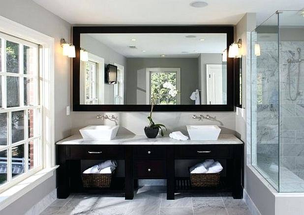 cheap bathroom makeover ideas master bathroom remodel ideas on a budget  astonishing small master bathroom ideas