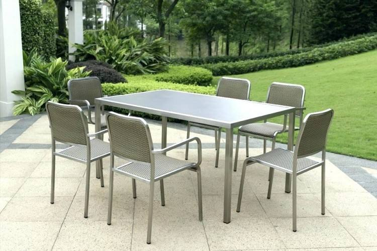 ikea patio table patio table outdoor furniture set garden furniture set  outdoor furniture patio table sets