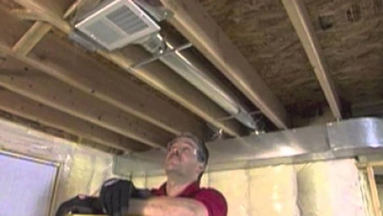 painting a basement ceiling exposed ductwork etc basement ceiling painted  elegant the fantastic nice ideas photo