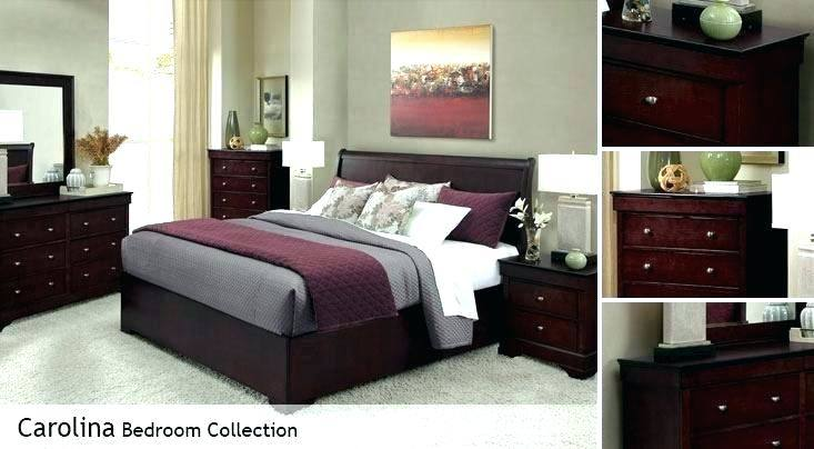 costco furniture bedroom universal furniture lingerie chest costco bedroom  furniture canada