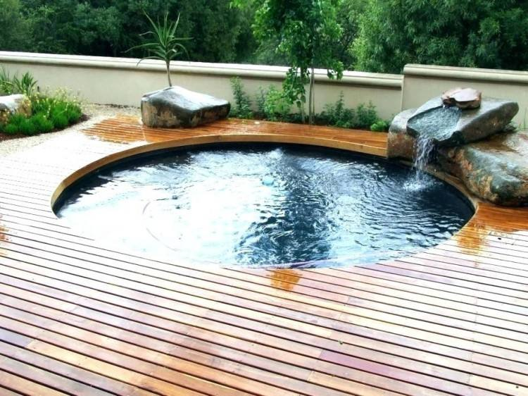 simple pool designs simple pool designs small house with swimming pool  design 7 basic swimming pool