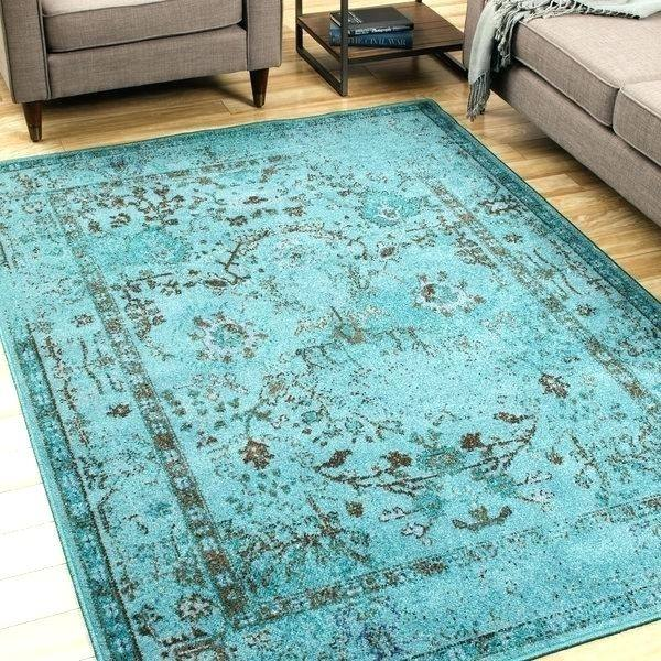 teal bedroom rug bedroom area rugs fresh area rugs for hardwood floors best  jute rugs for