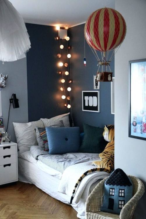 baby boy room decor ideas nursery room decor best baby boy room decor ideas  on adventure