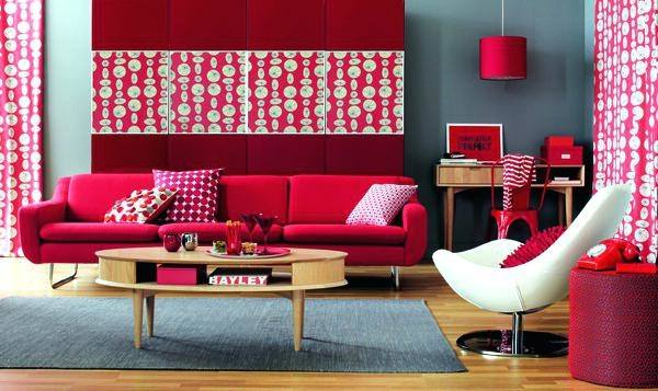 What Color Rug With Red Couch Red Sofa Living Room Red Sofa Living Room Ideas  Couch Decorating With Awesome Storage Table For Red Sofa What Color Area  Rug
