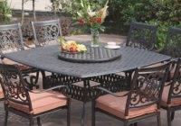 Outdoor Coffee Table Canadian Tire Patio Round Dining Set Glass Deck Garden  Furniture Pool Yard Wonderful