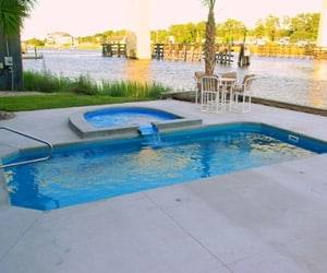 Pool Designs Small Inground Pool Designs Small Pool Design Small Pool  28 Fabulous Small Backyard Designs