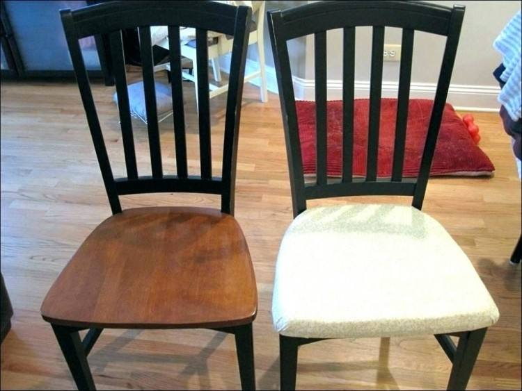 dining chairs slipcovers dining slipcover dining room