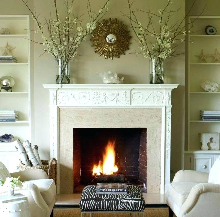 Decorating Fireplace Mantel Mantel Decorating Ideas High Ceilings Decorating  Fireplace Mantels Decorating Fireplace Mantels For Mantelpiece Decorations