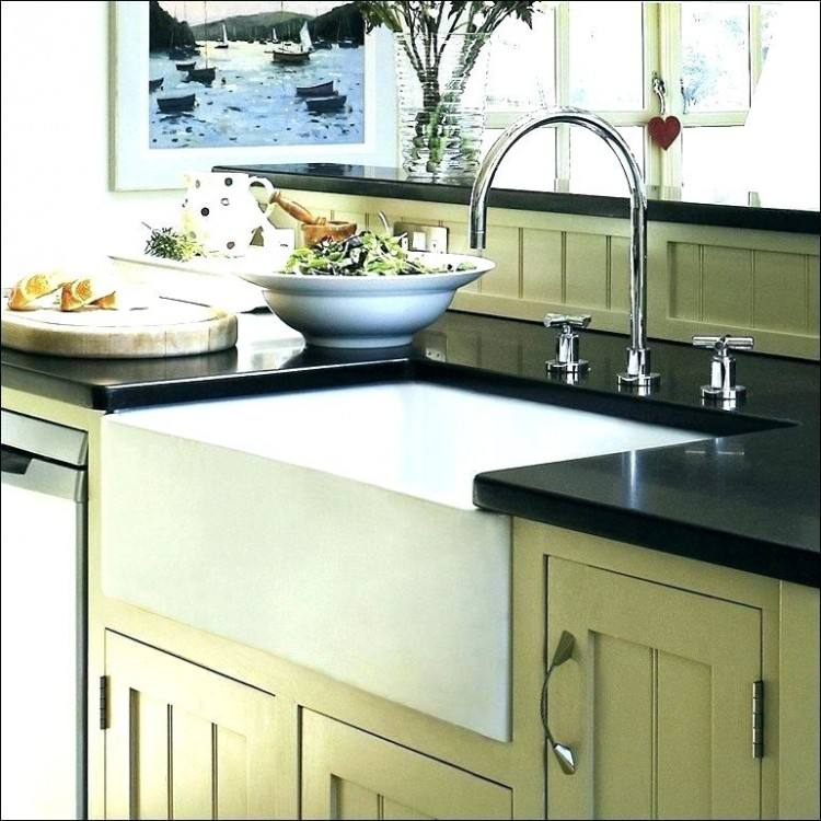 magnificent kitchen sink with ideas designs regarding household backsplash  splash guard plastic kitche