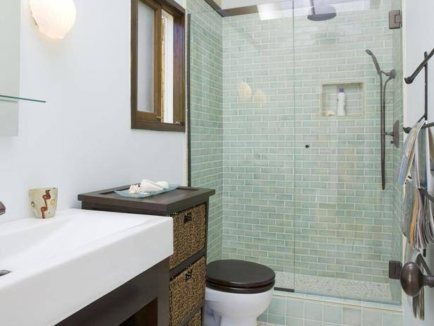 hgtv bathroom designs small bathrooms fresh bathroom remodel designers  fresh bathroom remodel designers