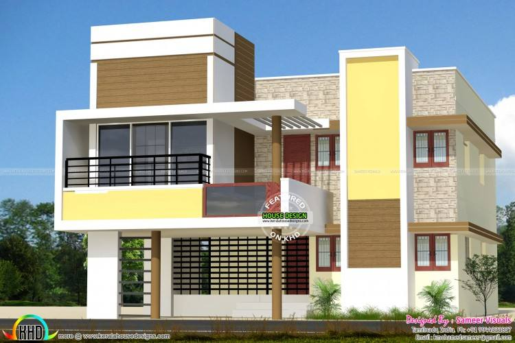 Tamilnadu House Design Picture Photos Home Beautiful South Indian