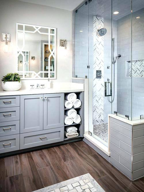 Full Size of Bathroom Bathroom Design Ideas For Small Spaces Bathroom  Design Inspiration Bathroom Design Small