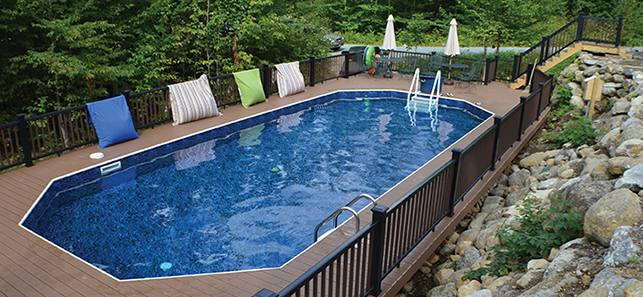 radiant pools dealers canada maintain for winter home ideas designs