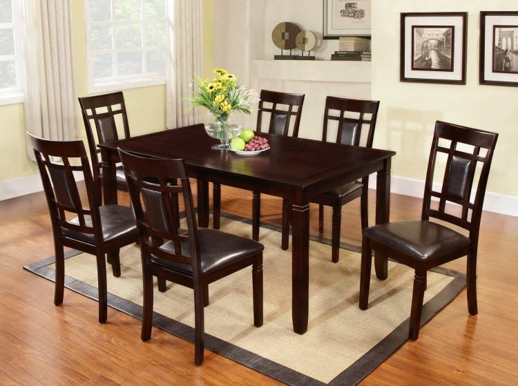 Full Size of Dining Room Set Arts And Crafts Dining Set Grey Dining Room Set  Metal