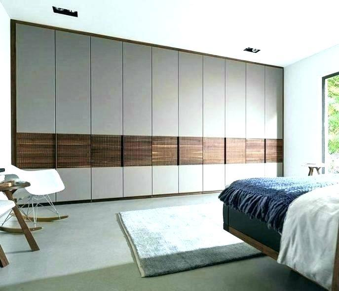 Full Size of Bedroom Storage Solutions For Small Closets Bedroom Cupboard  Designs Built In Wardrobe Ideas