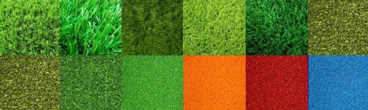 12Pcs 40*60Cm Artificial Grass Boxwood Hedge Flower Mat Fence Artificial  Fence Plastic Outdoor Fencing