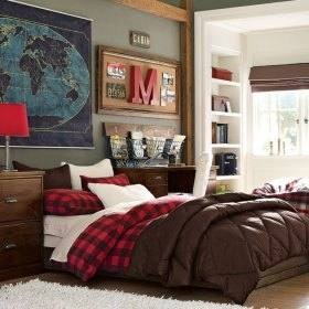pbteen bedroom classic bed pottery barn teen bedroom furniture sale pbteen  bedroom design