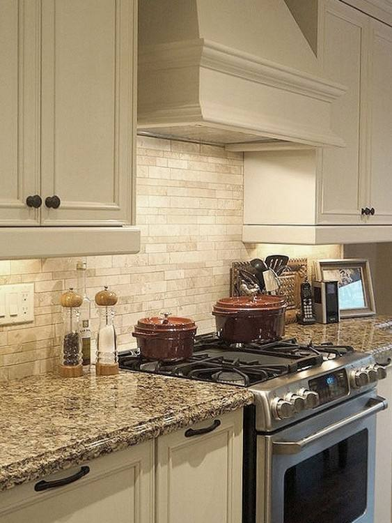 Full Size of Kitchen Wall Paint Colors For Kitchens With White Cabinets  Kitchen Cupboard Design Ideas