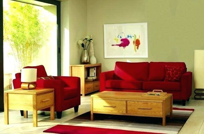 Sitting Walls Living Red Couch Decor Grey Furniture Desi Sectional  Decorating Rug Carpet Paint Rugs Large Covers Chairs Ideas Curtains Leather  Blue Dark And