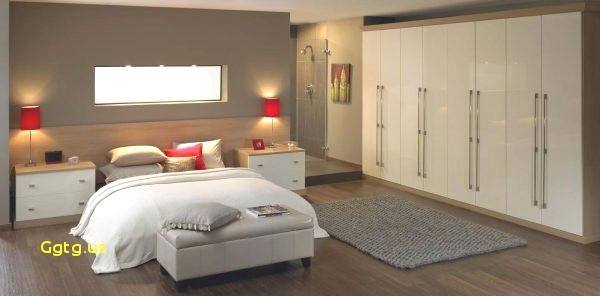 Bedroom Built In Wardrobe Designs Easy Fitted Wardrobes Ideas For Design