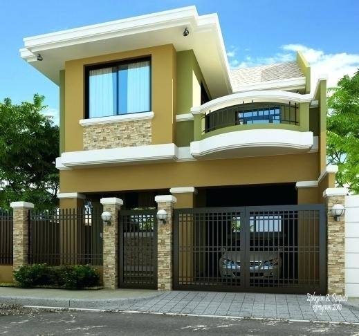 small two storey house plans 2 storey house plans awesome small house  design two storey small