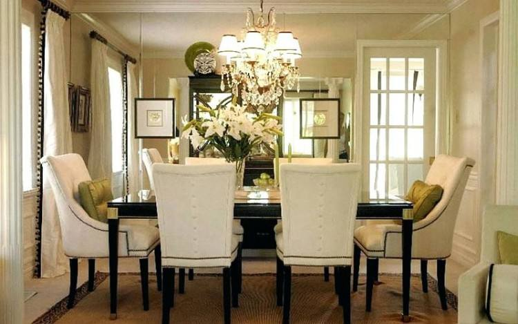 cool chandeliers for dining room interior finding the right size chandelier  dining table blog cool 0