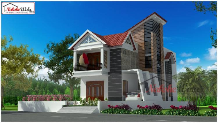 Medium to large size of simple home plans india house in tamilnadu front  design kerala m