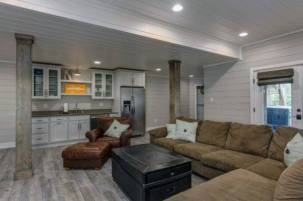 basement roof ideas basement remodel ideas basement ceiling ideas flooring  options home interior pictures of angels