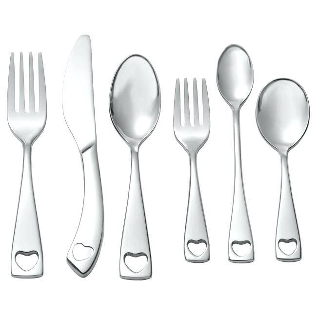 red silverware sets plastic home ideas diy country home ideas magazine