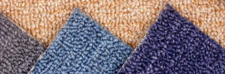 Carpet Country recommends Dunlop Carpet Cushion as the best carpet underlay