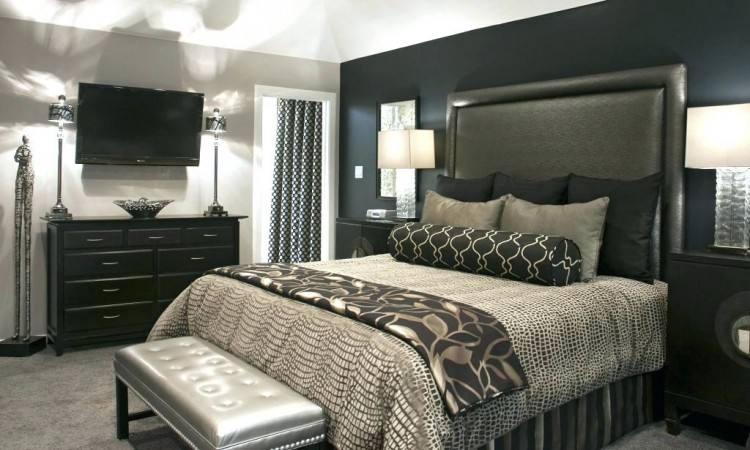 taupe bedroom ideas dark taupe bedroom surprising black and taupe living room  ideas for your home