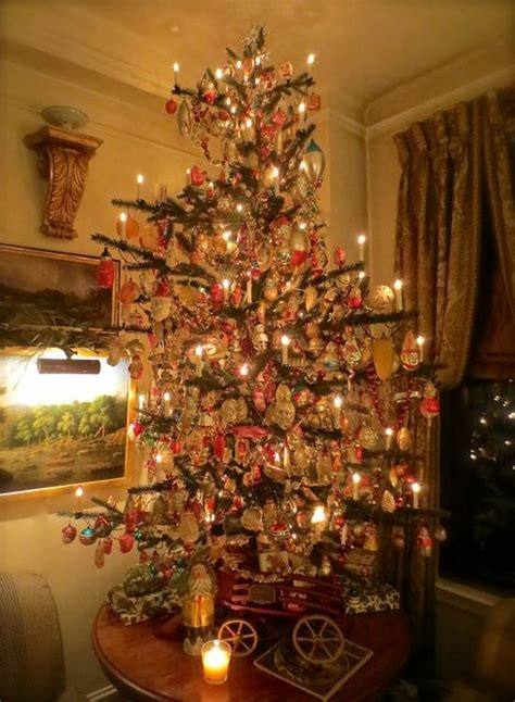Decorate your Christmas tree with  memorable ornaments