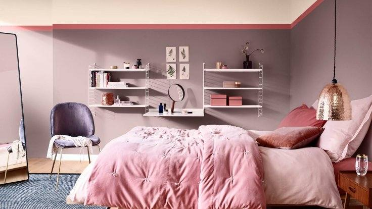 New Design Bedroom Furniture 2016 Stylish Bedroom Furniture Design Dark Bedroom  Furniture Furniture Designs Design Trends Bedroom Furniture Design 2016 In