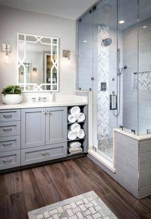 bathroom remodel ideas pinterest small of formidable your pleasure small  bathroom remodel ideas small bathroom remodel