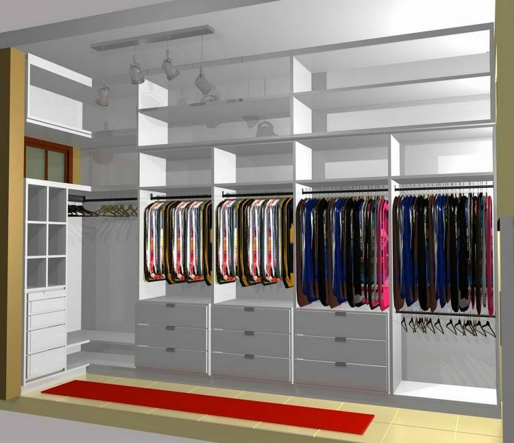 best walk in closet designs best walk in closet designs bedroom with walk  in closet designs