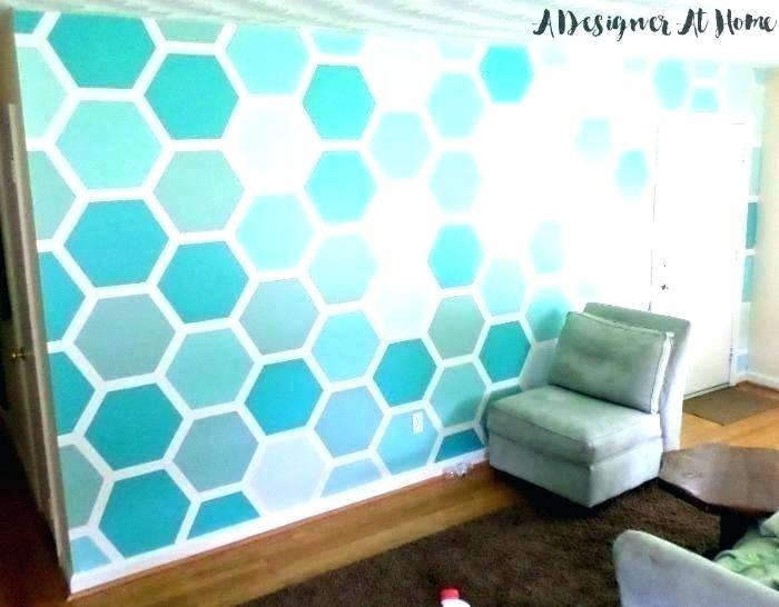 Medium Size of Diy Wall Painting Ideas For Living Room Bedroom Paint  Decoration Creative Decor Easy
