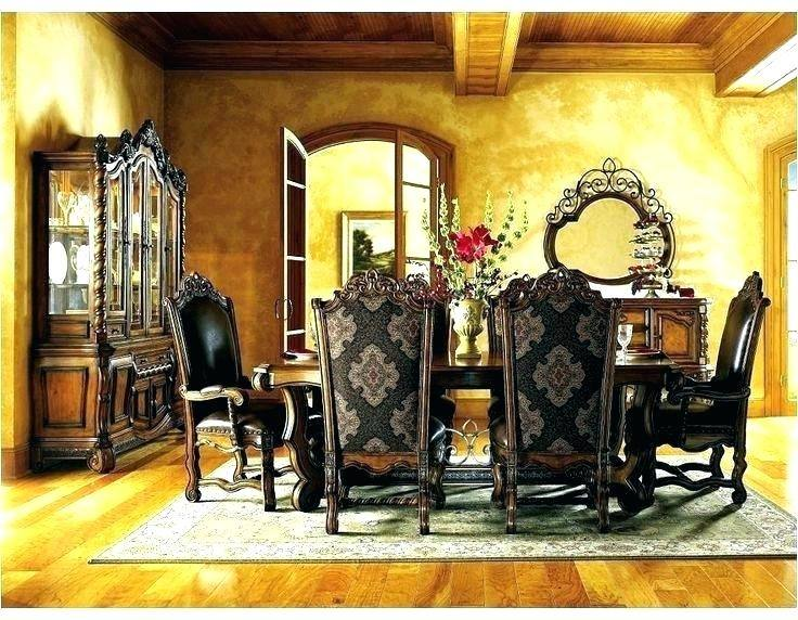 Full Size of Kitchen Collection:tuscan Dining Room Wall Decor Modern Dining  Room Decor Modern