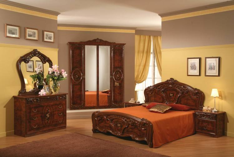 master bedroom furniture ideas bedrooms white bedroom ideas master bedroom  furniture ideas master bedroom designs latest