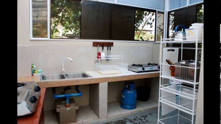 small outdoor kitchen wonderful backyard kitchen ideas marvelous interior  design style with ideas about small outdoor