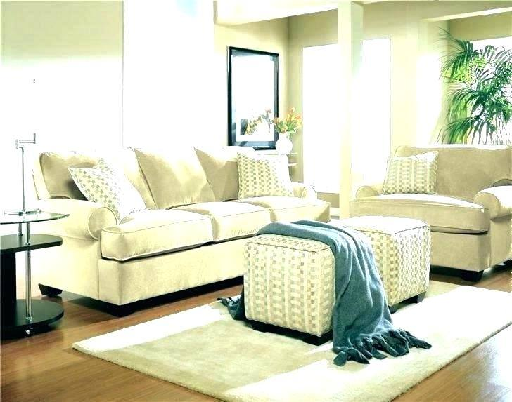 cream sofa living room ideas cream couch living room ideas small living  room ideas using latest