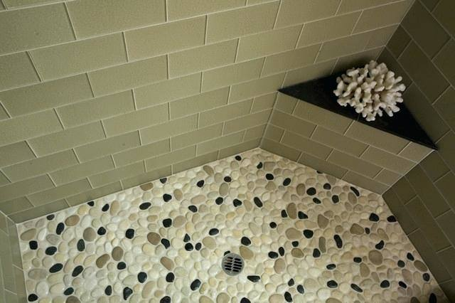 Bathroom Flooring S Tile Ideas Paint Lowes Floors For Bathrooms And Showers  Small