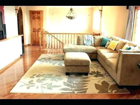 what size rug for dining table how big should a bedroom rug be dining room  rug