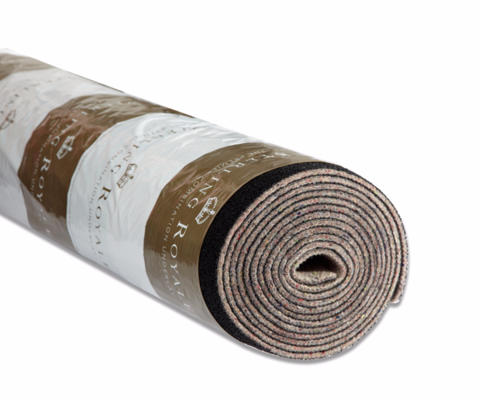 Full Size of Types Of Carpets And Rugs Ppt Carpet Underlay Part 2 Home Improvement Winning