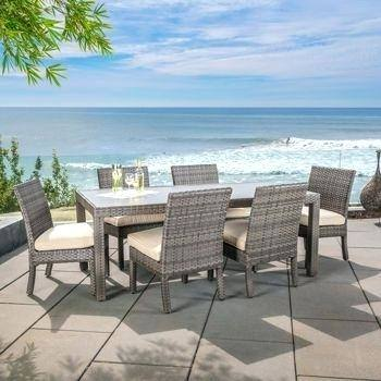 Patio: amusing high top patio furniture High Top Patio Furniture Clearance,  Balcony Height Patio Furniture, High Top Patio Dining Furniture ~  footymundo